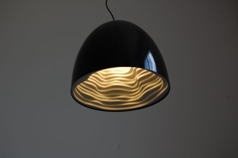 electricit d pannage urgent panne et projet installation domotique r novation changement. Black Bedroom Furniture Sets. Home Design Ideas
